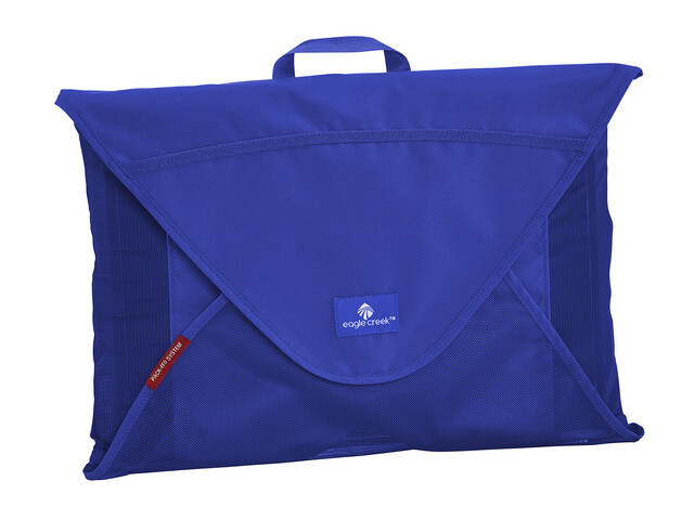 Eagle Creek Pack-It Garment Folder - Rangement - bleu